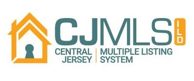 Central Jersey MLS Logo